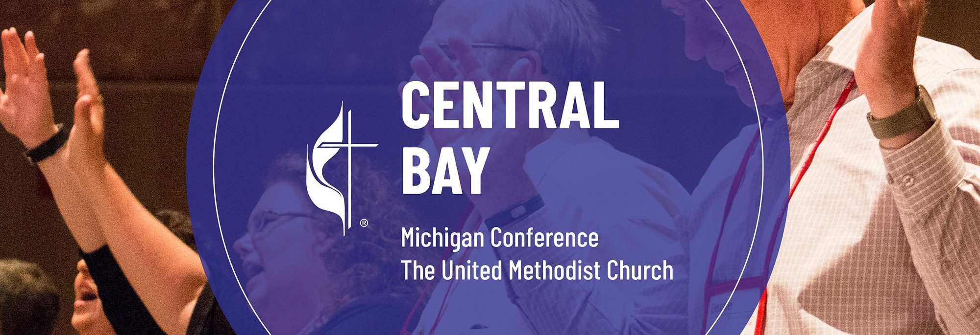 Central Bay District Logo