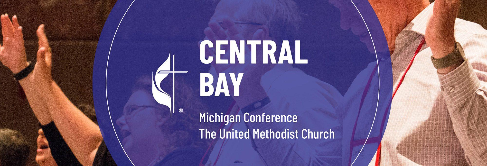 Central Bay District Logo
