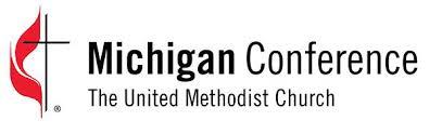 Michigan Conference logo